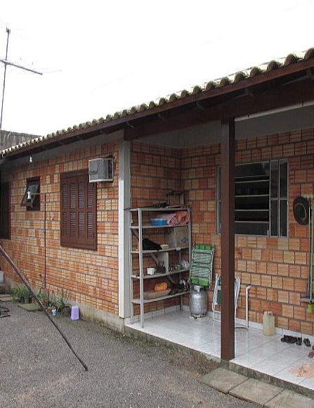 Casa 3 Dorm, Campo Grande, Estancia Velha (312321) - Foto 9