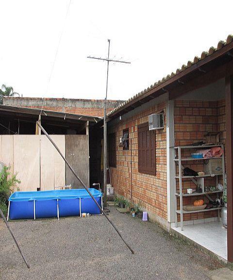 Casa 3 Dorm, Campo Grande, Estancia Velha (312321) - Foto 8