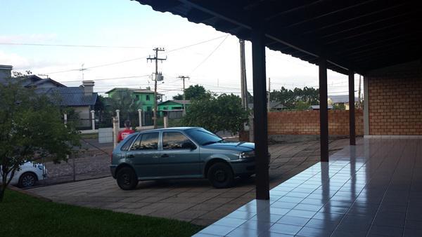 Casa 3 Dorm, Campo Grande, Estancia Velha (312321) - Foto 5