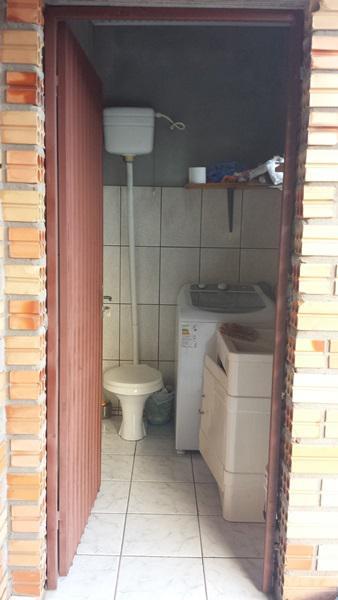 Casa 3 Dorm, Campo Grande, Estancia Velha (312321) - Foto 2