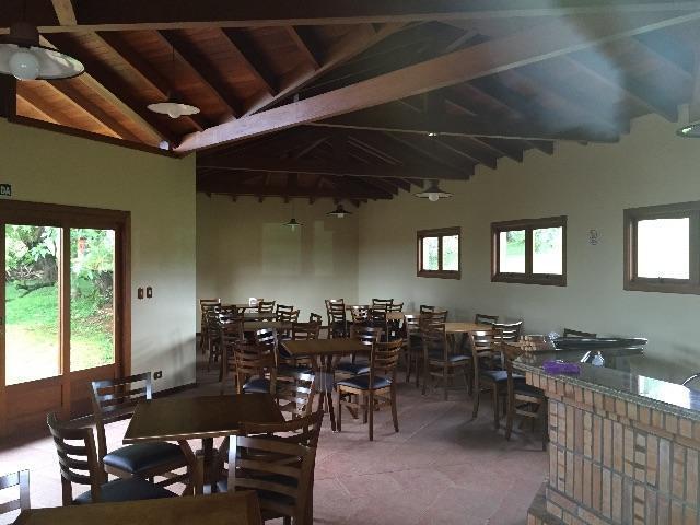 AtendeBem Imóveis - Casa, Lomba Grande (312657) - Foto 9