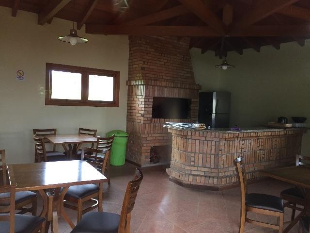 AtendeBem Imóveis - Casa, Lomba Grande (312657) - Foto 8