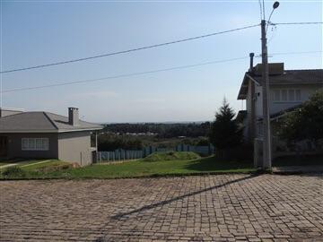 AtendeBem Imóveis - Casa, Lomba Grande (312657)