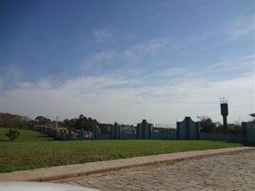 AtendeBem Imóveis - Casa, Lomba Grande (312657) - Foto 4