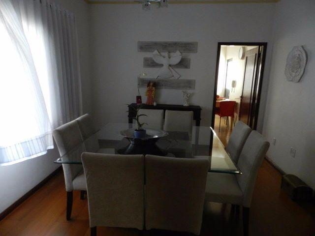 Casa 3 Dorm, Guarani, Novo Hamburgo (313125) - Foto 2