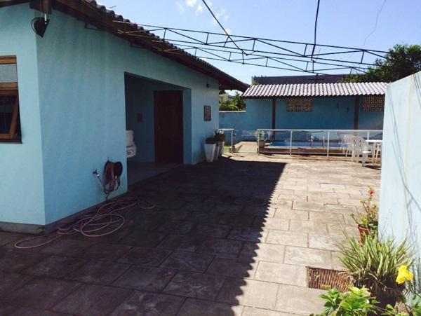 Casa 4 Dorm, Centro, Estancia Velha (313242) - Foto 5