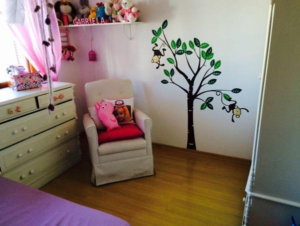 Casa 4 Dorm, Centro, Estancia Velha (313242) - Foto 3