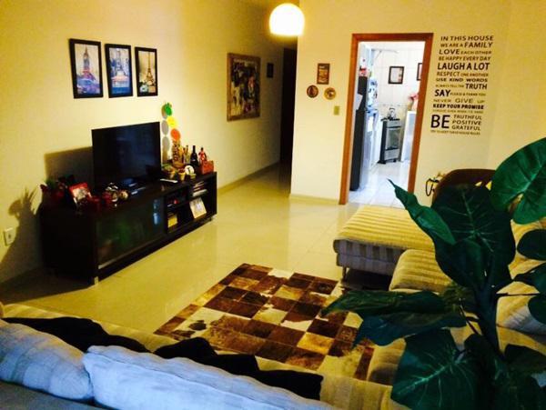 Casa 4 Dorm, Centro, Estancia Velha (313242)