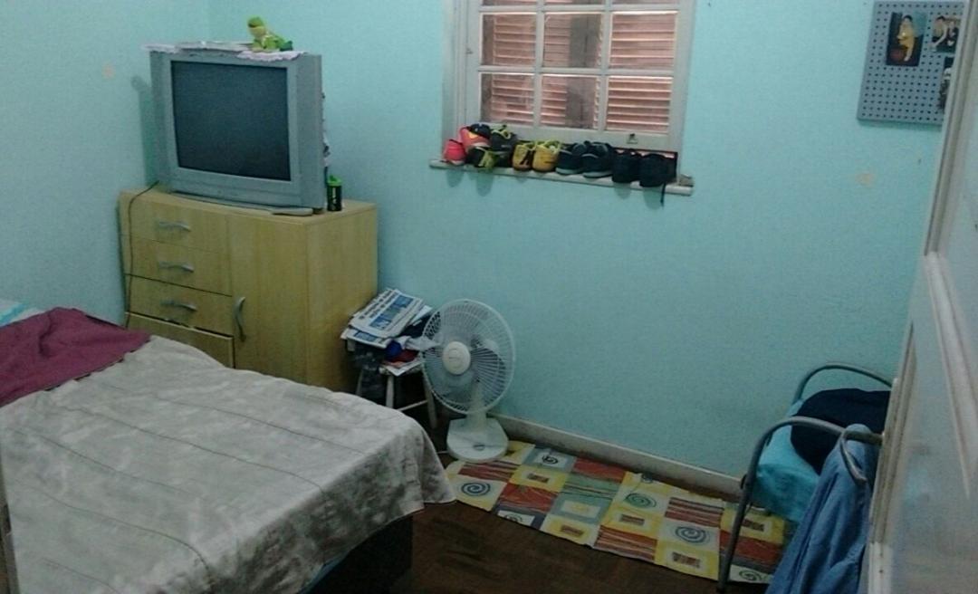 Apto 3 Dorm, Guarani, Novo Hamburgo (313610) - Foto 8