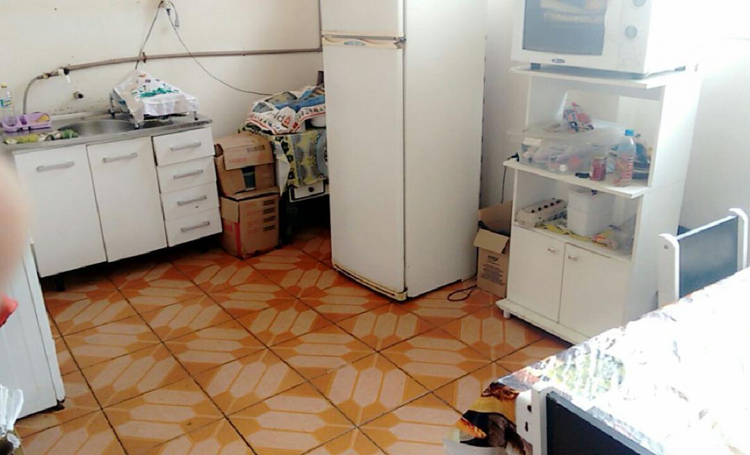 Apto 3 Dorm, Guarani, Novo Hamburgo (313610) - Foto 7