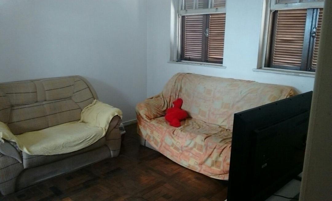 Apto 3 Dorm, Guarani, Novo Hamburgo (313610) - Foto 6