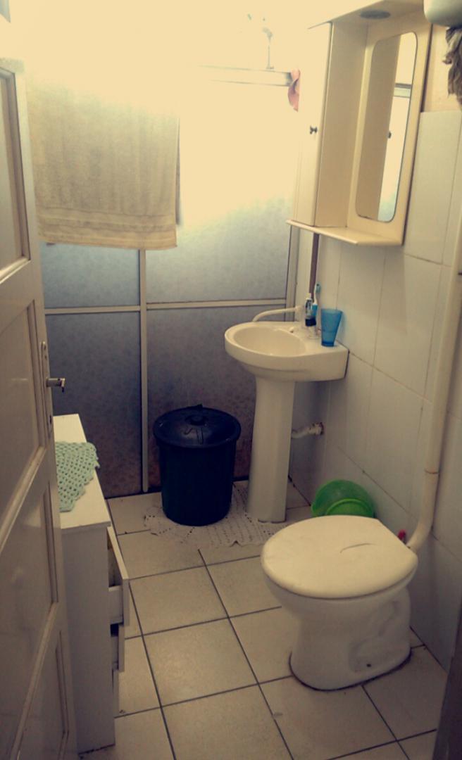 Apto 3 Dorm, Guarani, Novo Hamburgo (313610) - Foto 5