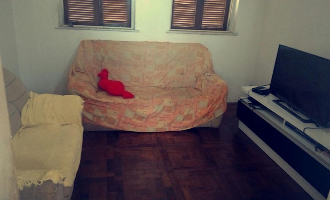 Apto 3 Dorm, Guarani, Novo Hamburgo (313610)