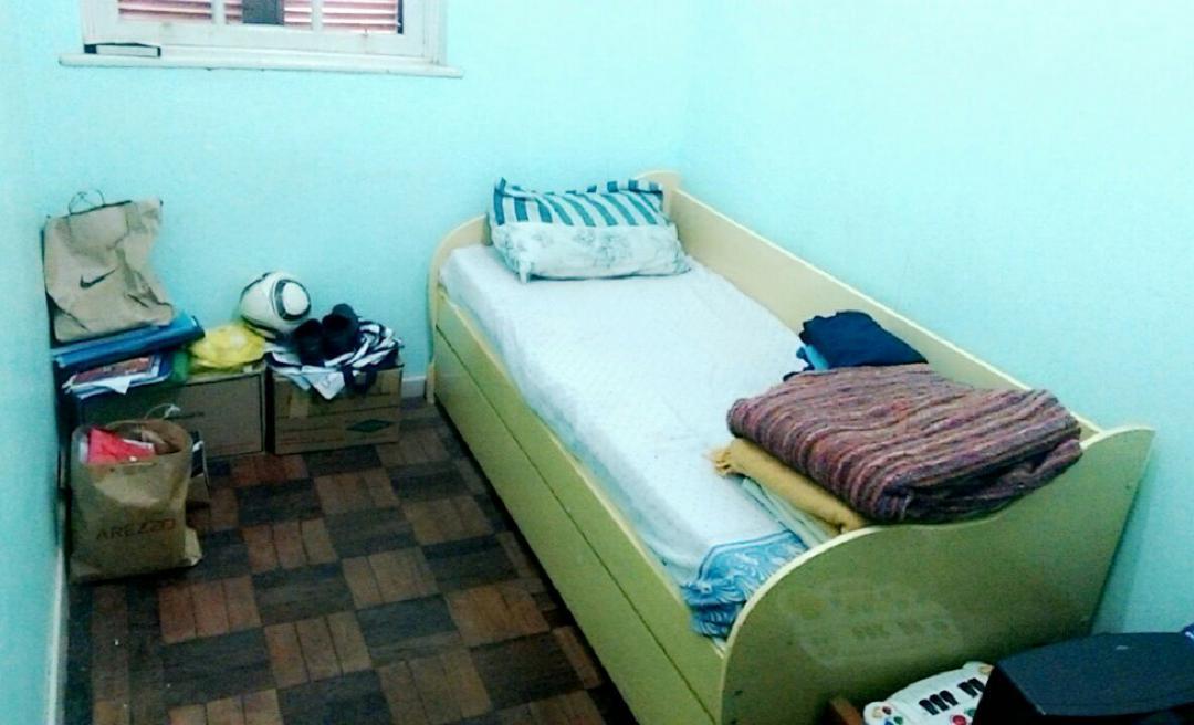 Apto 3 Dorm, Guarani, Novo Hamburgo (313610) - Foto 3