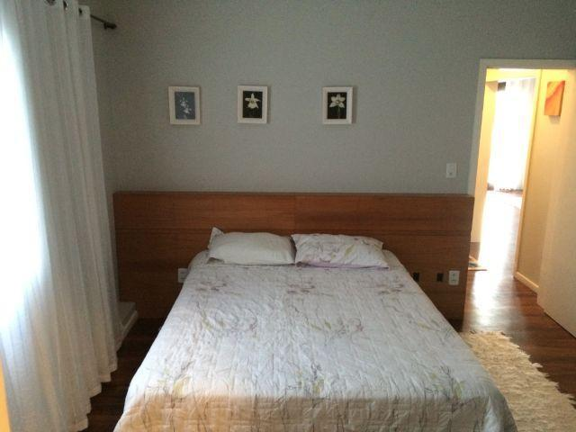 Apto 2 Dorm, Centro, Dois Irmãos (313669) - Foto 5