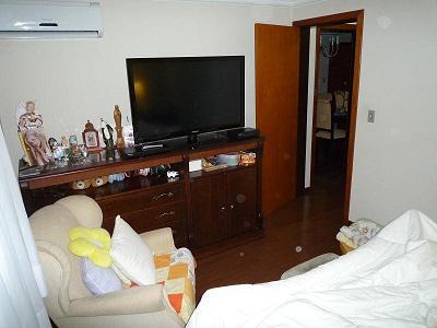 AtendeBem Imóveis - Cobertura 3 Dorm, Centro - Foto 8