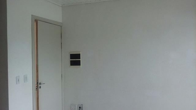 AtendeBem Imóveis - Casa 2 Dorm, Santo Afonso - Foto 10
