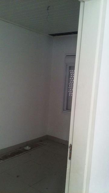 AtendeBem Imóveis - Casa 2 Dorm, Santo Afonso - Foto 7