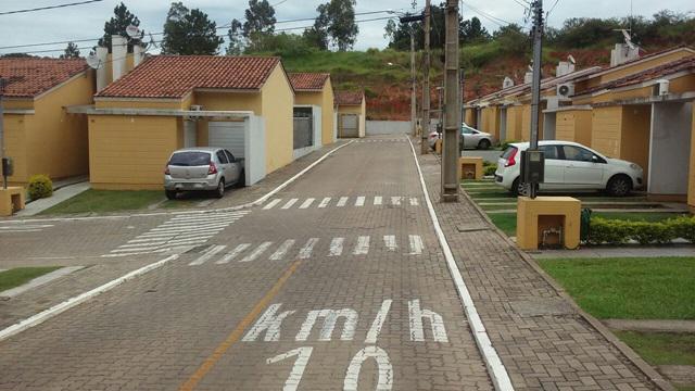 AtendeBem Imóveis - Casa 2 Dorm, Santo Afonso - Foto 4