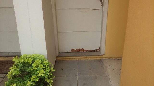 AtendeBem Imóveis - Casa 2 Dorm, Santo Afonso - Foto 3