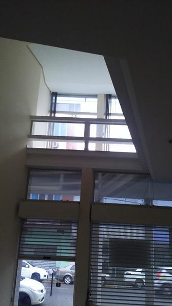 AtendeBem Imóveis - Casa, Centro, Novo Hamburgo - Foto 7