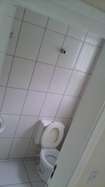 AtendeBem Imóveis - Casa, Centro, Novo Hamburgo - Foto 5