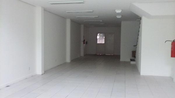 Casa, Centro, Novo Hamburgo (315359)