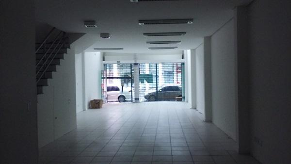 Casa, Centro, Novo Hamburgo (315359) - Foto 8