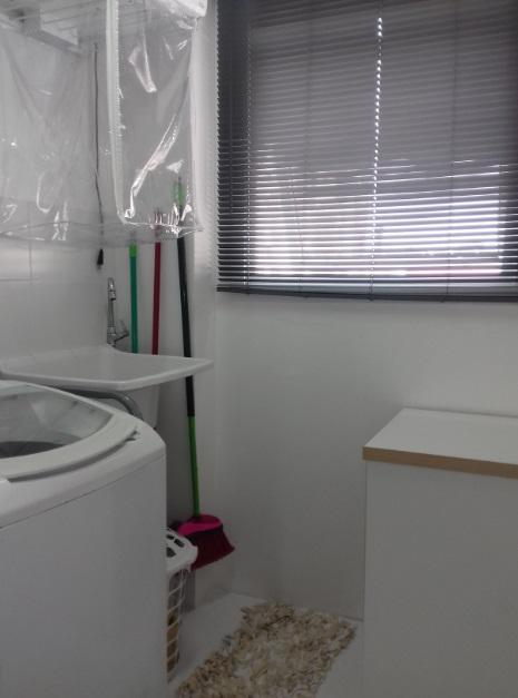 Apto 2 Dorm, Industrial, Novo Hamburgo (315400) - Foto 9