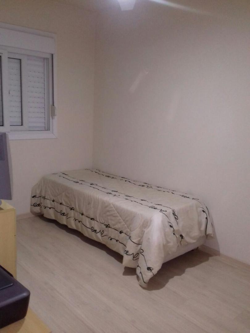 Apto 2 Dorm, Industrial, Novo Hamburgo (315400) - Foto 2