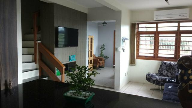 Casa 3 Dorm, Rincão, Novo Hamburgo (315612)