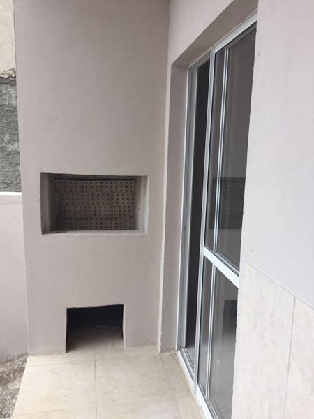 Casa 2 Dorm, Feitoria, São Leopoldo (315976) - Foto 7