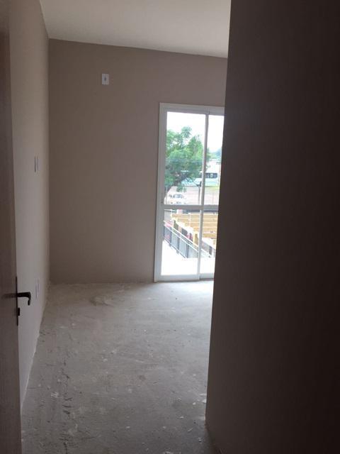 Casa 2 Dorm, Feitoria, São Leopoldo (315976) - Foto 3