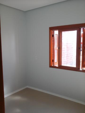 Casa 2 Dorm, Boa Vista, São Leopoldo (333119) - Foto 8