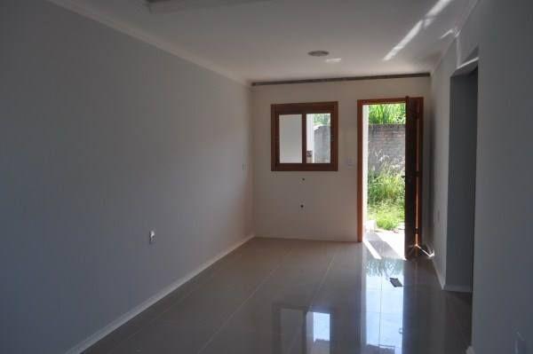 Casa 2 Dorm, Boa Vista, São Leopoldo (333119) - Foto 6