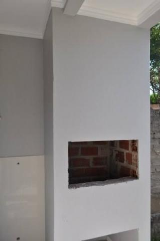 Casa 2 Dorm, Boa Vista, São Leopoldo (333119) - Foto 5