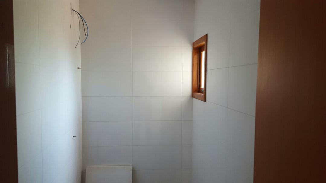 Casa 2 Dorm, Boa Vista, São Leopoldo (333119) - Foto 2
