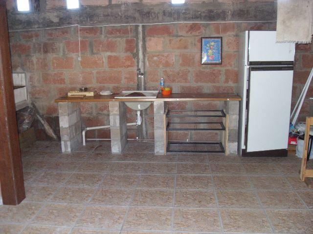 AtendeBem Imóveis - Casa 2 Dorm, Metzler (335667) - Foto 10