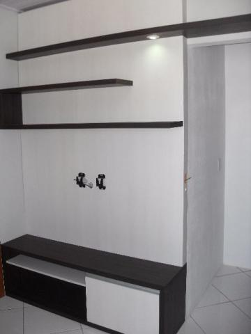 AtendeBem Imóveis - Casa 2 Dorm, Metzler (335667) - Foto 9