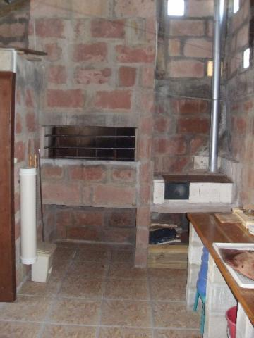 AtendeBem Imóveis - Casa 2 Dorm, Metzler (335667) - Foto 8