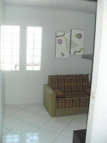 AtendeBem Imóveis - Casa 2 Dorm, Metzler (335667) - Foto 7