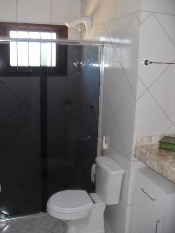 AtendeBem Imóveis - Casa 2 Dorm, Metzler (335667) - Foto 6