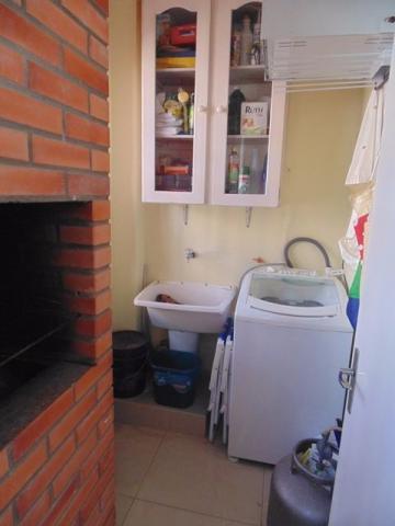 Apto 2 Dorm, Morro do Espelho, São Leopoldo (336085) - Foto 5