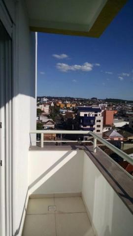 AtendeBem Imóveis - Casa 1 Dorm, Centro (336103) - Foto 10