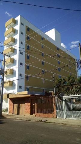 Casa 1 Dorm, Centro, São Leopoldo (336103) - Foto 9