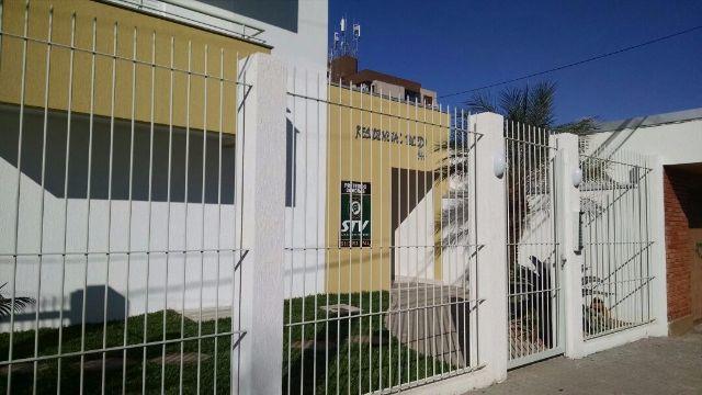 Casa 1 Dorm, Centro, São Leopoldo (336103) - Foto 8