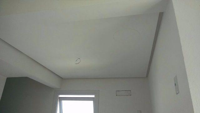 AtendeBem Imóveis - Casa 1 Dorm, Centro (336103) - Foto 7