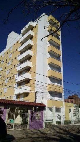 Casa 1 Dorm, Centro, São Leopoldo (336103) - Foto 6