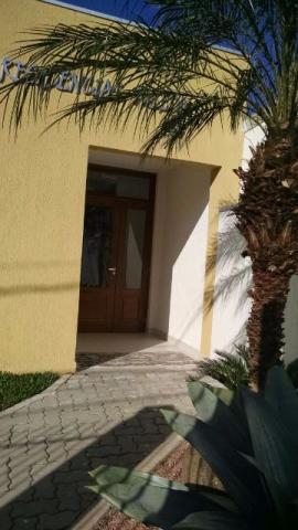 AtendeBem Imóveis - Casa 1 Dorm, Centro (336103) - Foto 5