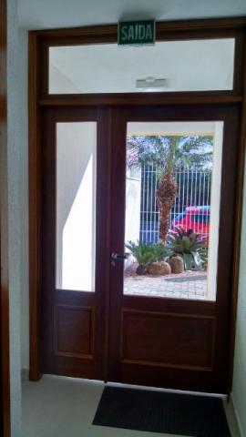 AtendeBem Imóveis - Casa 1 Dorm, Centro (336103) - Foto 4